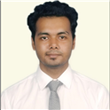 Abhirup Mukherjee