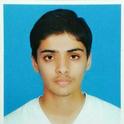 Chauhan Vansil Rakeshkumar