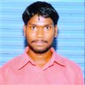 Anil Kumar Addanki