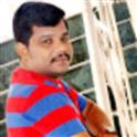 Suthahar P