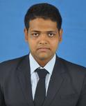 Sandip Metya