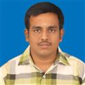 Jawahar G