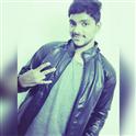 Pullela Aravind
