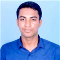 Ramkumar Ramesh