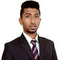 Dilip Kumar J