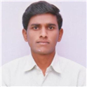 Umesh Nimbaji Panpatil