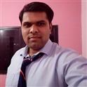 Mahesh Shankar Puri