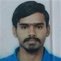 Veeran Gowda N