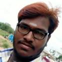 Yashwanth N