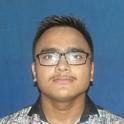 Paresh Chetri