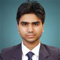 Sushant Balasaheb Jadhav