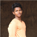 Naveena Kumar