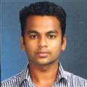 Soham Chandrakant Bhandare