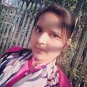 Daksha Atmaram Shelke