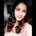 Laveena Valecha