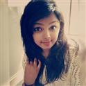 Pratheeksha K
