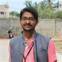 Avinash G