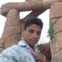 Anil Kumar Vijayagiri
