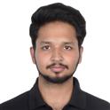 Priyanshu Kumar