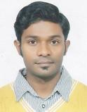 Mohd Asif Khan