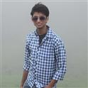 Prashant G Rathod