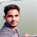 Akash Hanumante