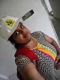 Bhagyashree Deshpande