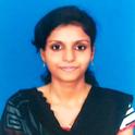Ramyalakshmi T