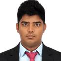 Anand Sivakumar