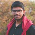 Paladi Yashwanth