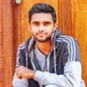 Raviraj Karanth