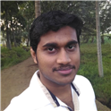 Arun Venkatram