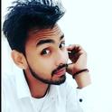 Jatin Saraswat