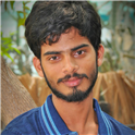 Manikanta Babu Nidadavolu