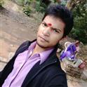 Binu Kumar
