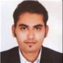 Shubham Umesh Toshniwal
