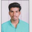 Vinayak Janadri