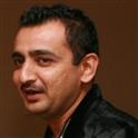 Kalpesh Daftary