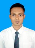 Arnab Adhikari