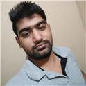 Jayshiv Dixit