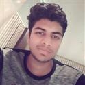 Harishkumar G