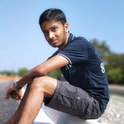 Nagaraj V Shastri