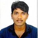 Anilkumar H J