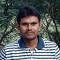 Darshan H N