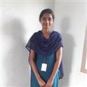 Medaka Prathyusha Jayalakshmi