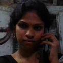 Patchipulusu.Bala Tripura Sundari