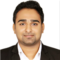 Kaushal Dipak Vartak