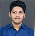 Vempati Sai Manoj