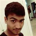 Hrithik Singh