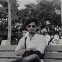 Akhilesh Thakre